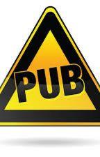 Pub pour tous !!  by mailis16