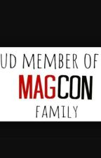Magcon preferences by shayna_brown13