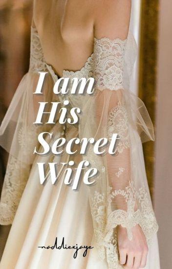 I Am His Secret Wife (JaDine)