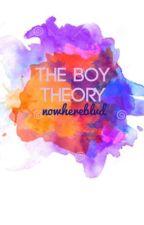 the boy theory by nowhereblvd