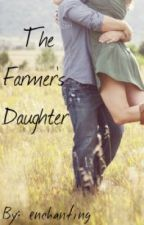 The Farmer's Daughter by enchanting