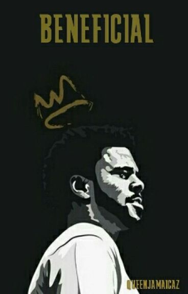 Beneficial » J. Cole