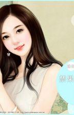Cô vợ bé nhỏ của tổng giám đốc by yangling04