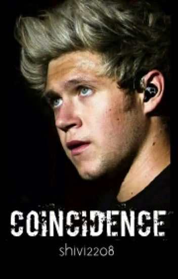 Coincidence (nh au)