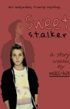 Sweet Stalkers by macc-hux