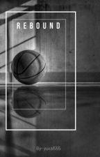 Rebound by Yuval555