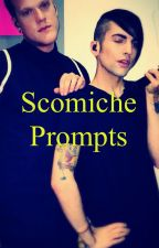 Scomiche Prompts by ScomicheFruitfly