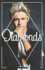 Diamonds ◇ NH by liamftxhoran