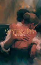 • BLACK • by byun_zulal