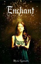 Enchant by alyxsy