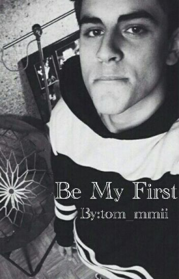 Be My First - Jack Gilinsky Fanfiction // Tłumaczenie PL