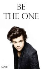 Be The One (Harry Styles) by Mariiftw