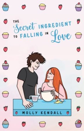 Stealing Kisses From The Good Girl. by Word_Addict_5976