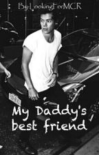 My daddy's best friend by LookingForMCR