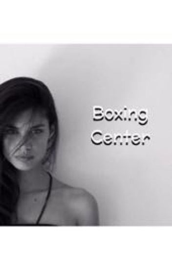 Boxing Center