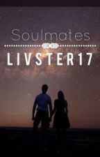 Soulmates by livster17