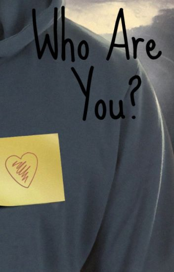 Who Are You? [Camren]
