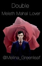Double Meleth/Mahal/Lover{Aidan Turner} by Melina_Greenleaf