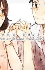 Anime! Guy  x Reader/OC by AkaneKuro