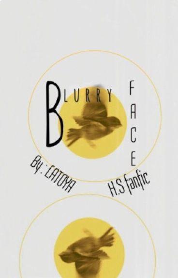 Blurryface | الوجه الضبابي