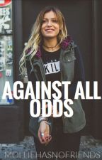Against All Odds (girlxgirl, Jardougall) by DownIoad