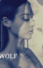 """WOLF"" (LTU) (Diana Melison & Harry Styles fanfiction) by Fanfictionisto98"