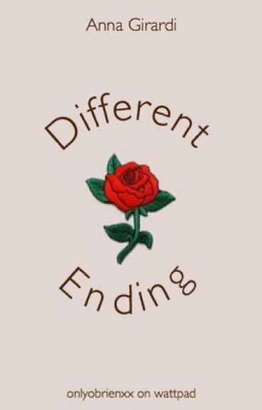 Different Ending - hes