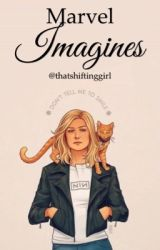 Avengers Imagines! by Kat-May16