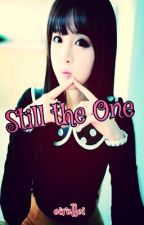 Still The One (short story) by LEIoness