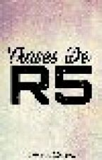 Frases de R5 by memories201