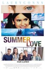 Summer love - One direction [N.H] (En pause) by LauryConns