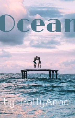 Океан  by PollyAnna1399