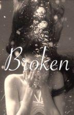 Broken by NewYorkNewYork3