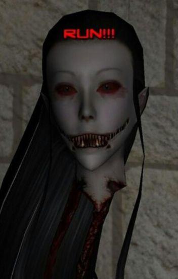 скачать игру Eyes The Horror Games - фото 3