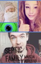 Septic Family by ZaraLoftCarter