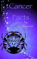 Cancer Facts by Em_Rayne124