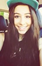 Kidnapped?!- Cimorelli by ---Ayse---