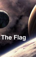 The Flag by FoolsErrand