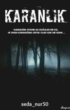 Karanlık by seda_nur50