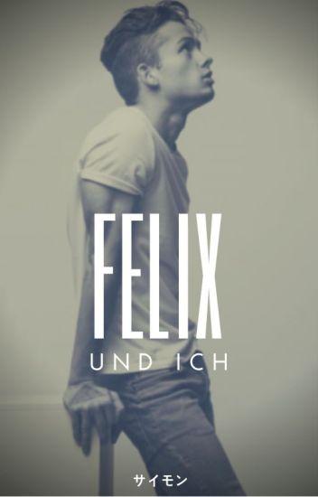 Felix und ich (boyxboy)