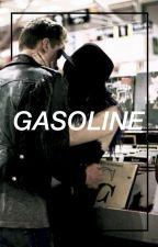 Gasoline | lrh by ahslucas