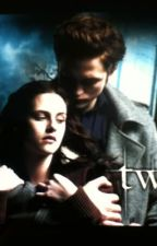 Edwards Twilight by edward_cullen_rocks