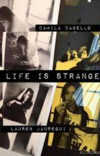 Life is Strange » Camren by krystauren