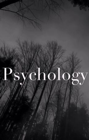 Psychology {l.h} by beatrice0111
