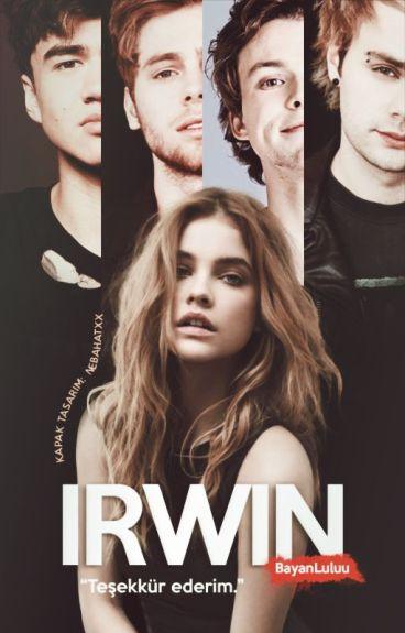 IRWİN || A.I