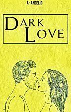 Dark Love → j.b EDITANDO by -euphoriaa-