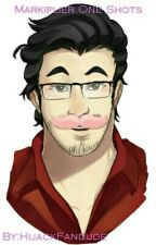 Markiplier One Shots by HijackFandude