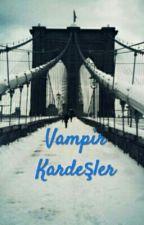 Vampir Kardeşler by puzzle_girl13