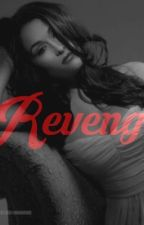 Revenge by The_Bella_Twins