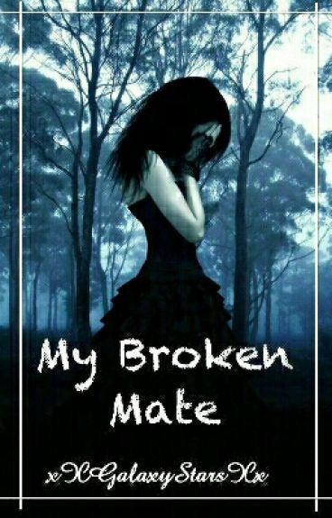 My Broken Mate